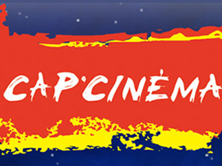 alaune_capcinema