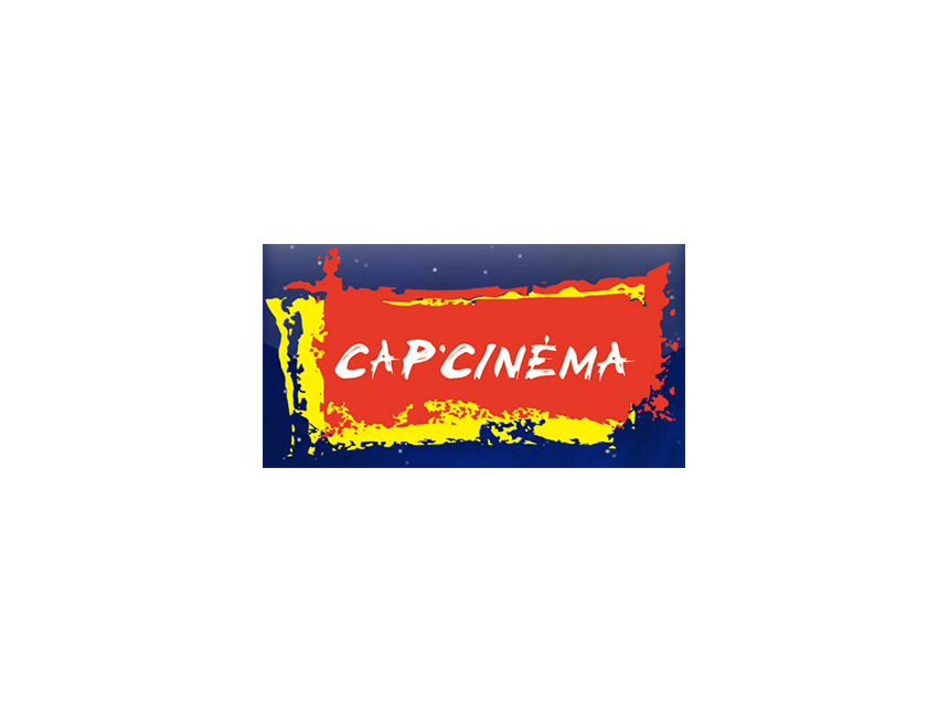 cap_cinema_00